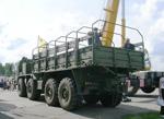 BAZ-6306