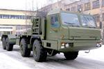 BAZ-6909