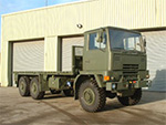 Bedford TM 6-6