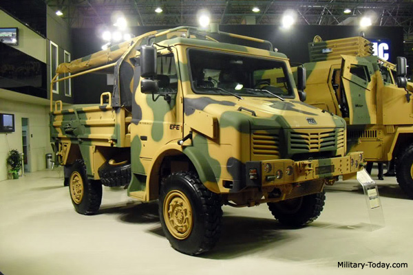 BMC 185-09B