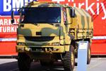 BMC 380-26P