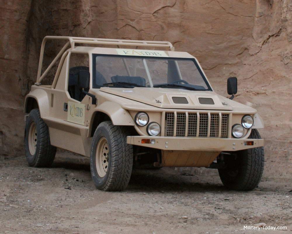 """عربة """" سوسنة الصحراء """" الاردنيه المتعددة المهام  Desert_iris_l4"""