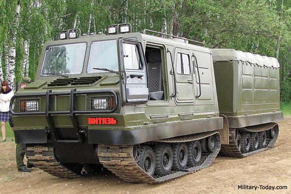 DT-3P