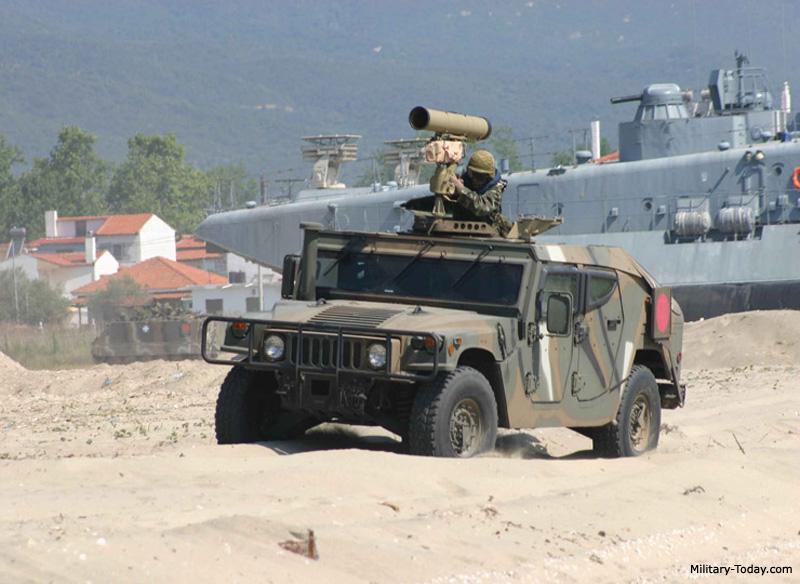 M1114GR