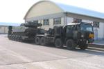 Iveco M1100
