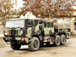 Iveco M250