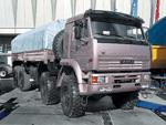 KamAZ-6560