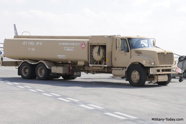 Kovatch R-11-6000