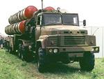 KrAZ-260V