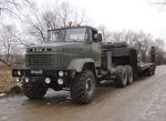 KrAZ-6446