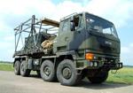 Leyland DAF DROPS