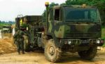 M1089 Wrecker