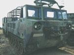 M548A1