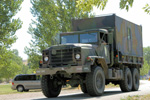M939 series