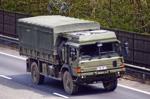 MAN HX60