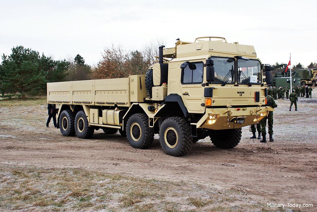Man military truck galleryhip com the hippest galleries