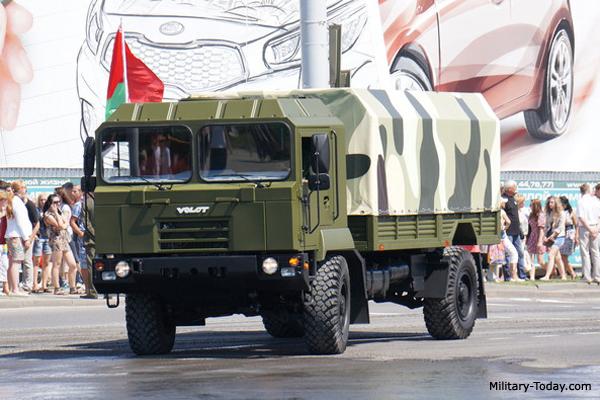 MZKT-5002