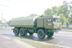 MZKT-6001