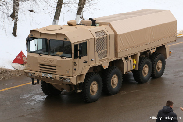 MZKT-6002