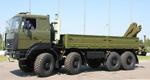 MZKT-7301