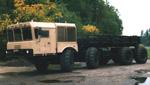 MZKT-7930