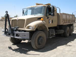 Navistar International 7000 series