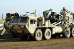 Oshkosh M1120 LHS