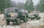 Sisu SA-240