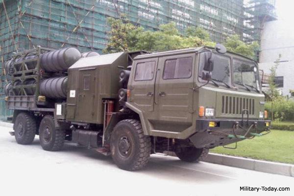 Taian TA5350