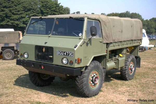 TAM-110