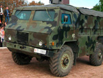 TAM-110 Ris