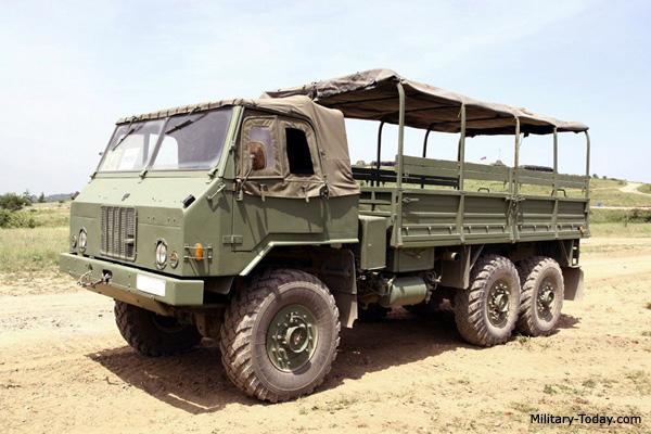 TAM-150