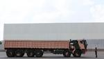 Tata LPTA 5252