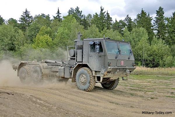Tatra T815-78OR89