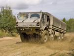Tatra T815-7MOR89