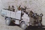 Tatra T815 SOT