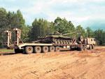 Tatra T816-6VWN9T