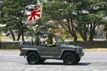 Type 73 Kogata