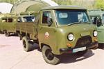 UAZ-452D