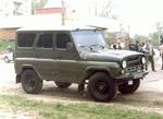 UAZ-3151