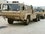 Unipower MH-6600