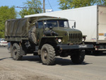 Ural-43206