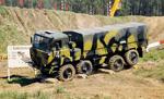 Ural-5323