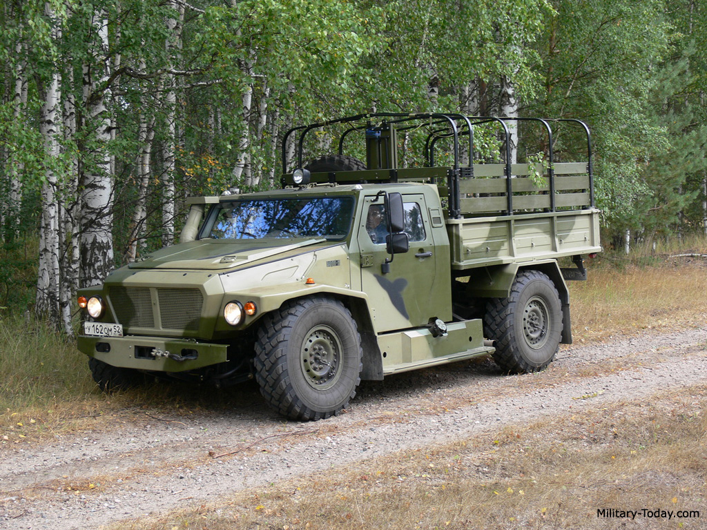 Question Thread: Russian Army - Page 7 Volk_l5