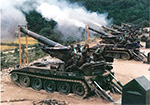 M110A1 SPH