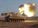 Top 10 Self-Propelled Howitzers