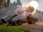 Top 10 Truck-Mounted Howitzers