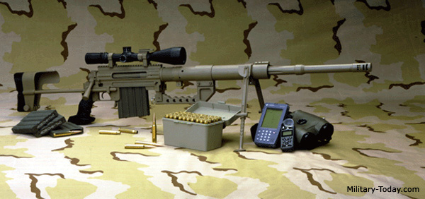 http://www.military-today.com/firearms/cheytac_m200_intervention_l4.jpg