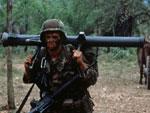 M67 recoilless rifle