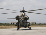 AH-2 Rooivalk